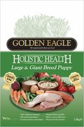 Golden Eagle Holistic - Large&Giant Breed Puppy 23|13