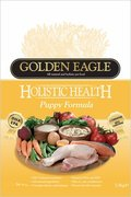 Golden Eagle Holistic - Puppy Formula 28|17