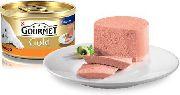 Gourmet Gold - ПАШТЕТ С ИНДЕЙКОЙ