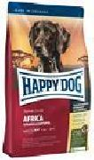 "Happy Dog Supreme Sensible ""Africa"" - СУХОЙ КОРМ ДЛЯ СОБАК"