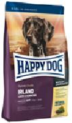 Happy Dog Supreme Sensible Irland - СУХОЙ КОРМ ДЛЯ СОБАК