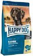 "Happy Dog Supreme Sensible ""KARIBIK"" - СУХОЙ КОРМ ДЛЯ СОБАК"