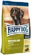 Happy Dog Supreme Sensible Neuseeland - СУХОЙ КОРМ ДЛЯ СОБАК