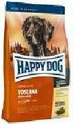 Happy Dog Supreme Sensible Toscana - СУХОЙ КОРМ ДЛЯ СОБАК