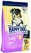 Happy Dog Supreme Baby Original - Сухой корм для щенков