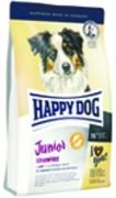 Happy Dog Supreme Junior Grain free - Сухой корм для щенков