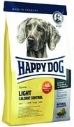 Happy Dog Fit&Well Adult Light - Сухой корм для собак