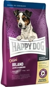 Happy Dog Supreme Sensible Mini Irland - СУХОЙ КОРМ ДЛЯ СОБАК