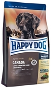 Happy Dog Supreme Sensible Canada - СУХОЙ КОРМ ДЛЯ СОБАК