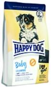 Happy Dog Supreme Baby Grain free - Сухой корм для щенков