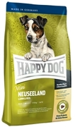Happy Dog Supreme Sensible Mini Neuseeland - СУХОЙ КОРМ ДЛЯ СОБАК