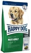 Happy Dog Fit&Well Adult Maxi - Сухой корм для собак