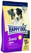 Happy Dog Supreme Junior Original - Сухой корм для щенков