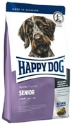 Happy Dog Supreme Fit&Well Senior - СУХОЙ КОРМ ДЛЯ СОБАК