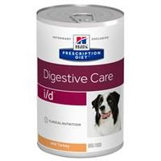 Hills i/d - консервы для собак
