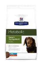 Hill's metabolic mini - сухой корм для собак