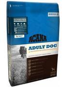 ACANA HERITAGE Корм для собак - ADULT
