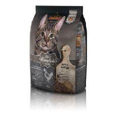 Leonardo adult 32/16 - сухой корм для кошек