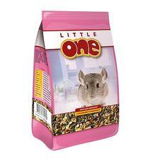 Little one - корм для шиншил