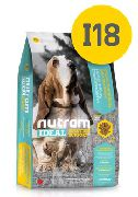 "NUTRAM ""IDEAL WEIGHT CONTROL ADULT DOG"" - CУХОЙ КОРМ ДЛЯ СОБАК"