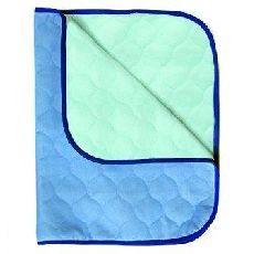 Osso comfort - пеленка многоразовая впитывающая
