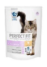Perfect fit junior - сухой корм для котят