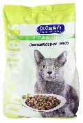 "DR Clauders ""ягненком"" - Сухой корм для кошек"