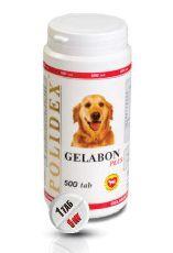 Polidex - гелабон плюс