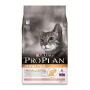 """Pro Plan """"Derma plus"""" - Сухой корм для кошек (1,5 кг)"""