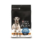"Pro Plan ""Adult Large Athletic"" - Сухой корм для собак (14 кг)"
