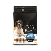 "Pro Plan Optibalance ""Adult Large Robust"" - Сухой корм для собак (14 кг)"