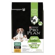 """Pro Plan """"Starter"""" - Сухой корм для щенков"""