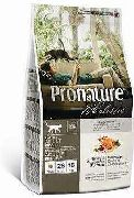 "Pronature Holistic ""Индейка и Клюква"" - Сухой корм для кошек"
