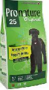 Pronature original 25 - Сухой корм для собак без сои, пшеницы и кукурузы