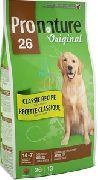 Pronature Original 26 Adult Large Breed - Сухой корм для собак