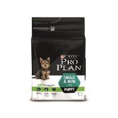 "Pro Plan ""Puppy Small"" - Сухой корм для щенков"