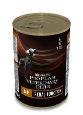 Purina nf - консервы для собак