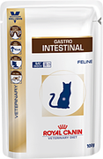 ROYAL CANIN Gastro Intestinal - КОНСЕРВЫ ДЛЯ КОШЕК