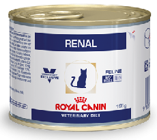 Сухой корм для собак Royal Canin (Роял Канин)
