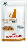 ROYAL CANIN Consult Stage 1 - КОНСЕРВЫ ДЛЯ КОШЕК