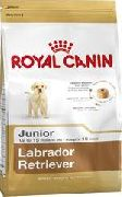 ROYAL CANIN - Labrador Retriever Pappy (12 кг)