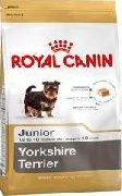 ROYAL CANIN Yorkshire Junior - СУХОЙ КОРМ ДЛЯ СОБАК
