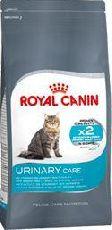 Royal canin urinary care - сухой корм для кошек