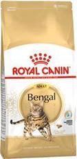 Royal canin bengal - сухой корм для кошек