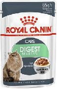 """ROYAL CANIN ""Digest Sensitive"" - КОНСЕРВЫ ДЛЯ КОШЕК"