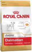 ROYAL CANIN - Dalmatian Junior