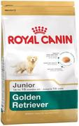 ROYAL CANIN - Golden Retriever Junior (12 кг)