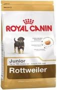 ROYAL CANIN - Rottweiler Junior