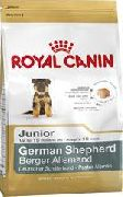 ROYAL CANIN - German Shepherd Junior (12 кг)