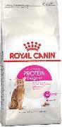 ROYAL CANIN Protein Exigent - СУХОЙ КОРМ ДЛЯ КОШЕК